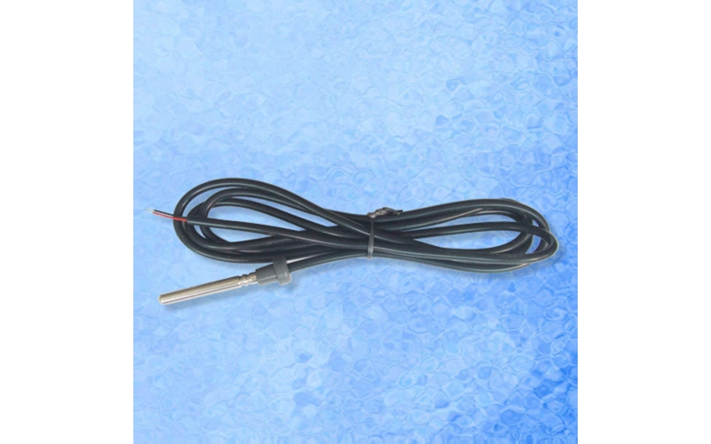 A01 PT1000 Temperature Sensor for Solar Collector